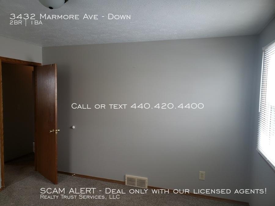 20190218_130147