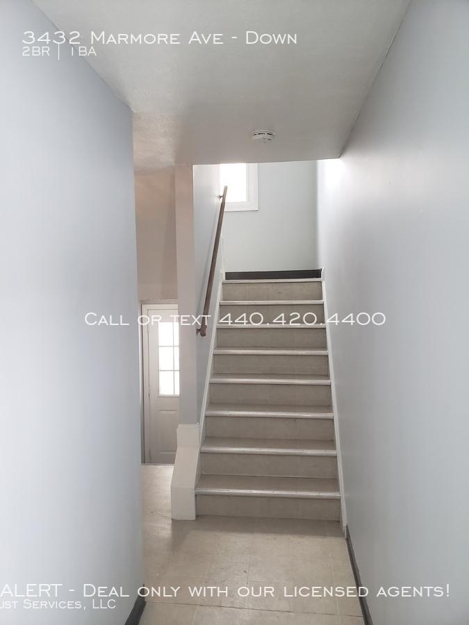 20190218_130443