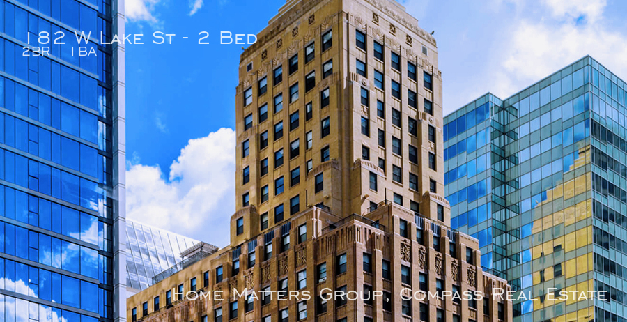 Century tower    featured building image    the loop   chicago  il apartments for rent