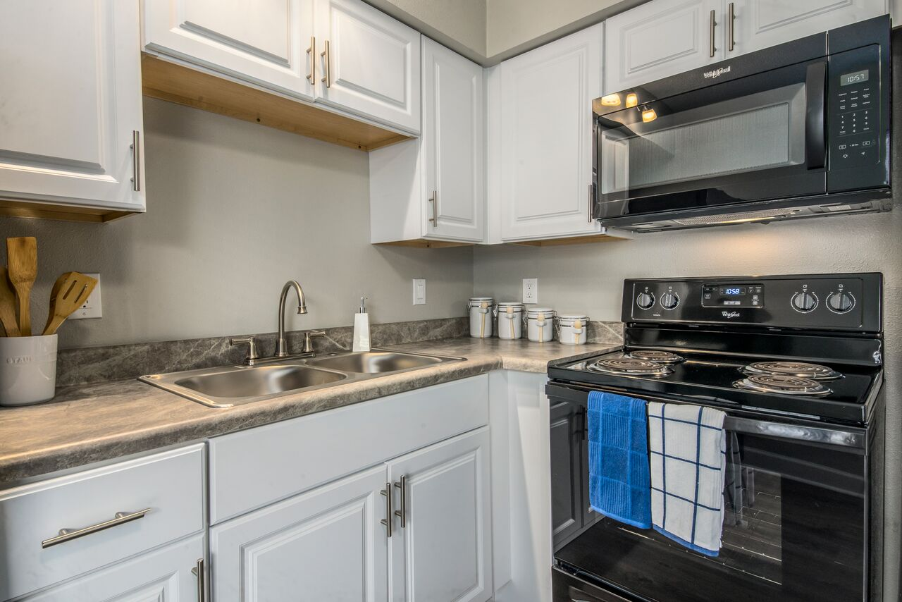 Apartment for Rent in Mobile