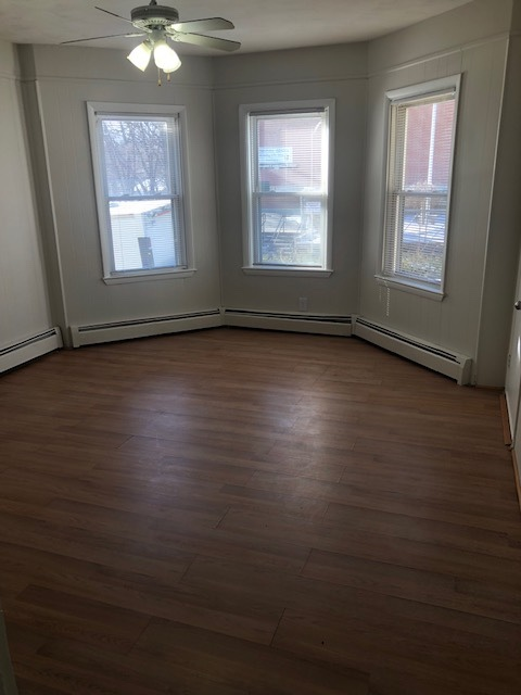Apartment for Rent in Johnston