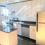 137-e-38th-st-unit-5g-new-york-ny-building-photo(1)