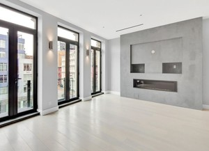 319-bowery-unit-3-new-york-ny-primary-photo