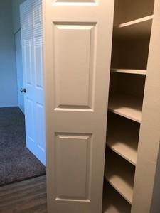 2nd_floor_2x2_linen_closet