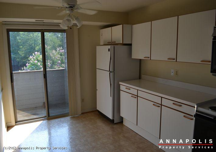 2102-chesapeake-harbor-kitchen-d-1347485502-id25