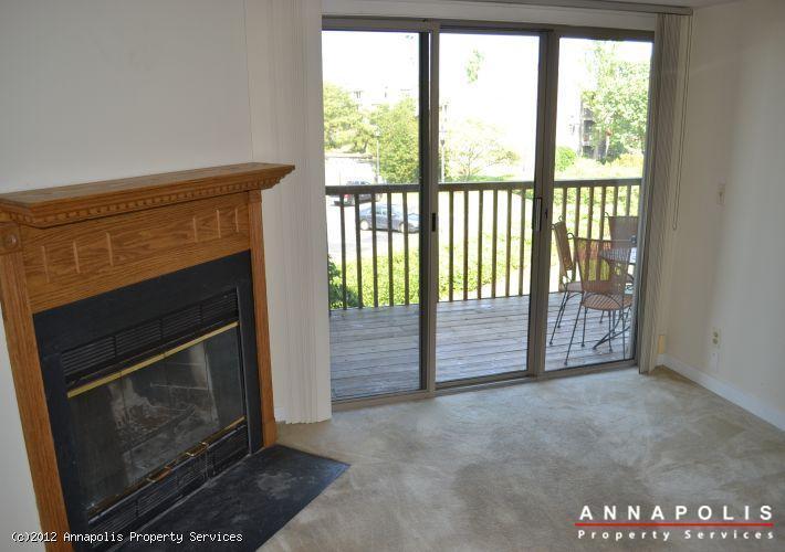 2102-chesapeake-harbor-fireplace-1347485500-id25