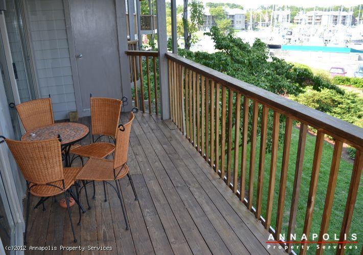 2102-chesapeake-harbor-balcony-1347485600-id25