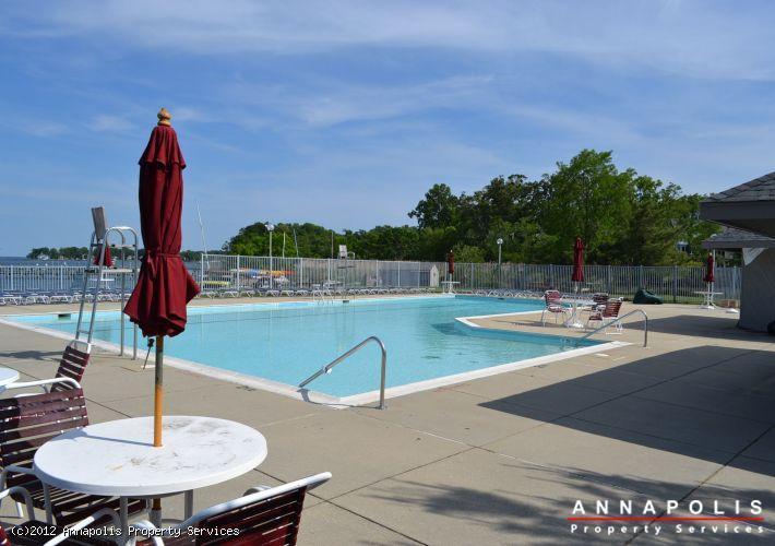 2102-chesapeake-harbor-pool-b-1344433187-id25