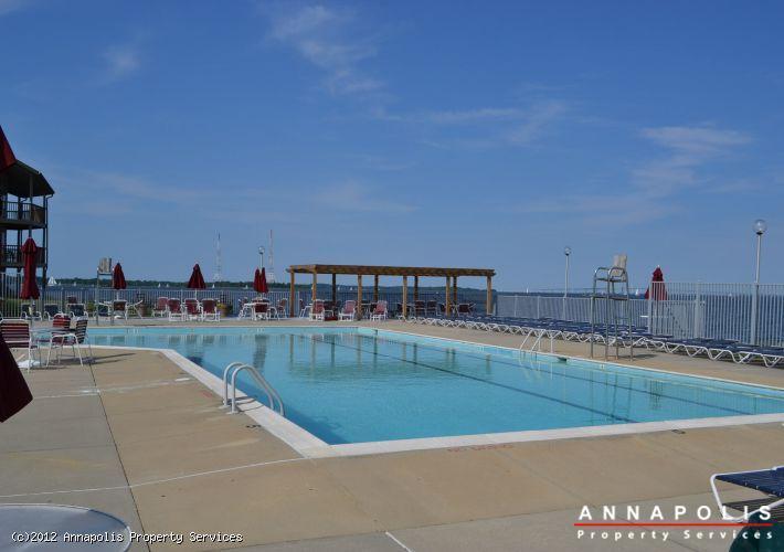 2102-chesapeake-harbor-pool-a-1344433186-id25