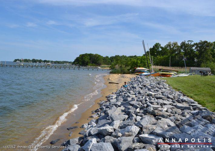 2102-chesapeake-harbor-beach-a-1344433180-id25