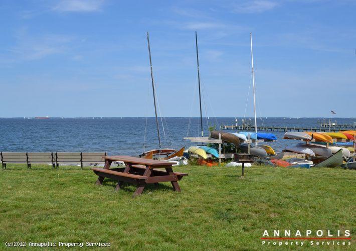 2102-chesapeake-harbor-boat-storage-1344433183-id25