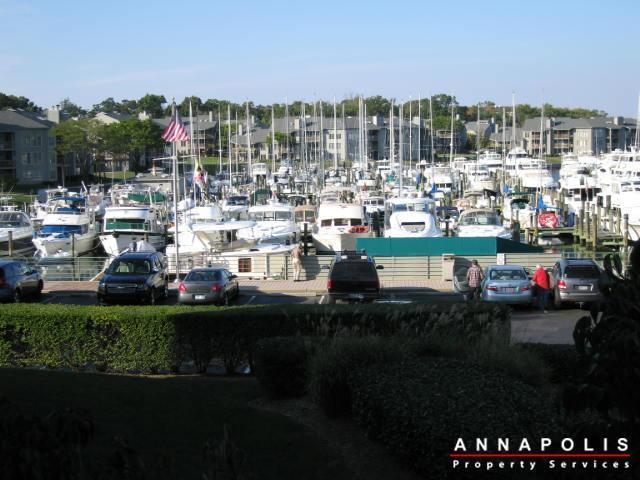 2102-chesapeake-harbor-63-5049-id25