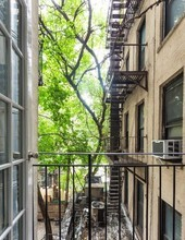 345-e-5th-st-unit-2-new-york-ny-building-photo(3)