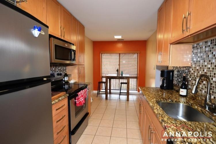 1225-gemini-drive-k-id994-kitchen-a(3)