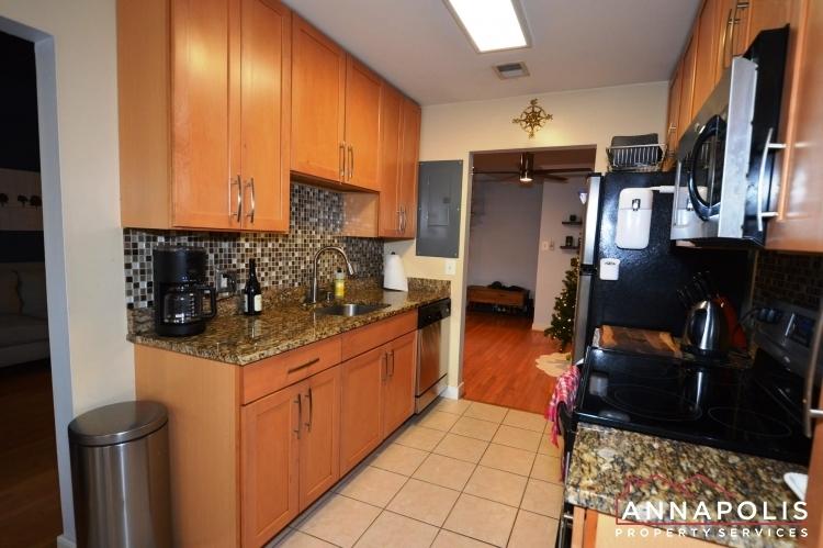 1225-gemini-drive-k-id994-kitchen-b(3)