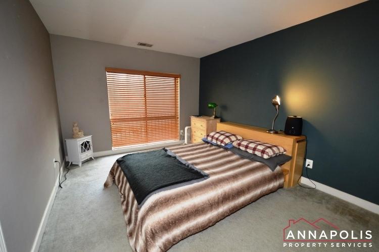 1225-gemini-drive-k-id994-bedroom-1a(1)