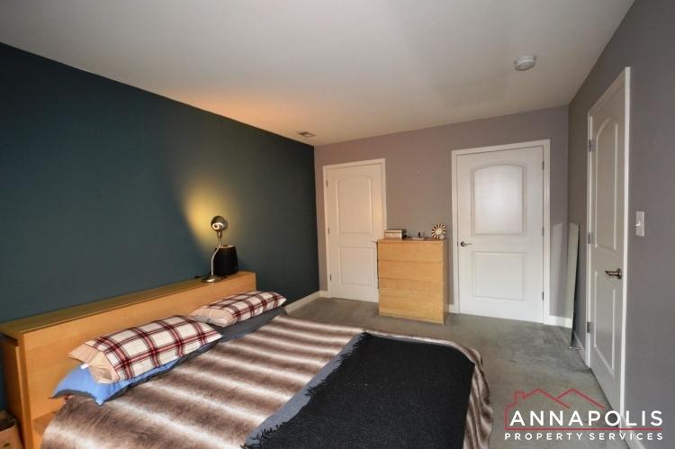 1225-gemini-drive-k-id994-bedroom-1b(1)