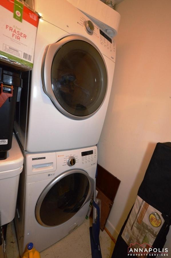 1225-gemini-drive-k-id994-washer-and-dryer(2)