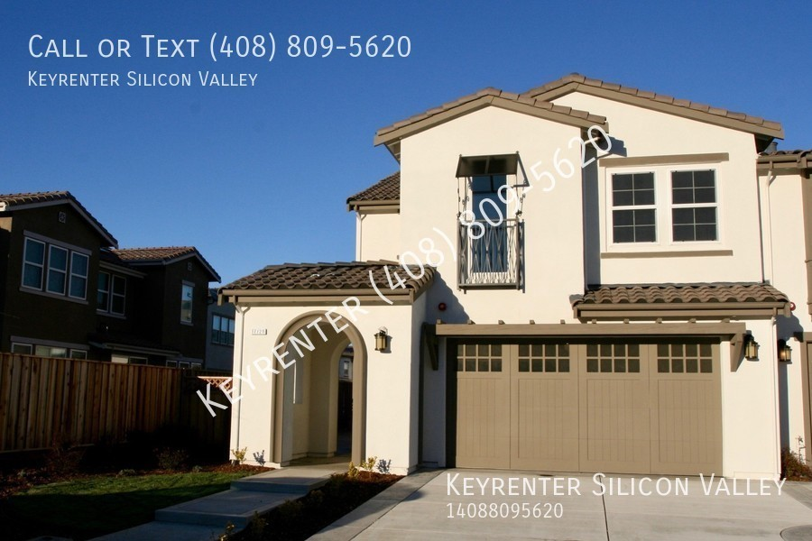 California Houses For Rent In California Homes For Rent Apartments