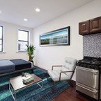 154-e-7th-st-unit-fe-new-york-ny-primary-photo