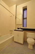 121-madison-ave-unit-6j-new-york-ny-building-photo(2)