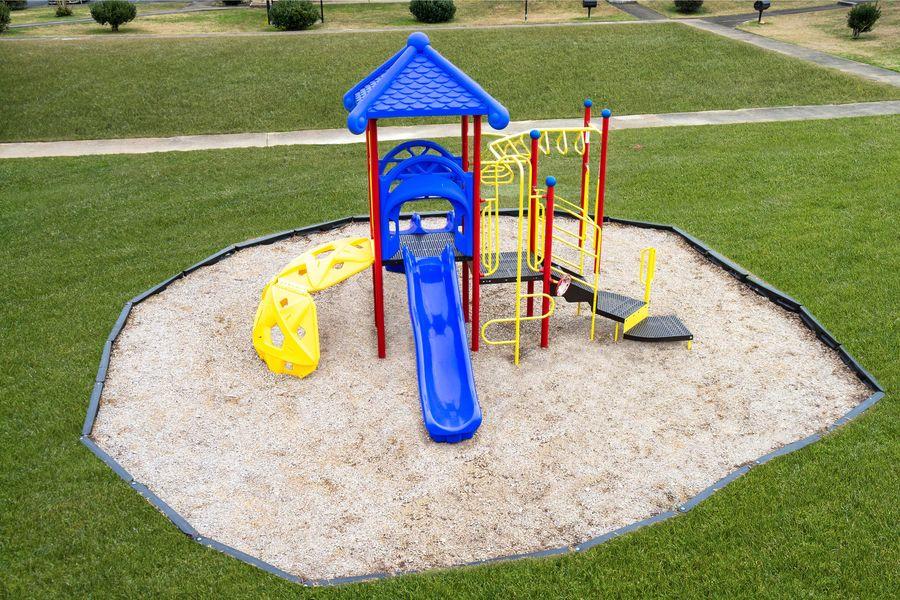 Playground_edited
