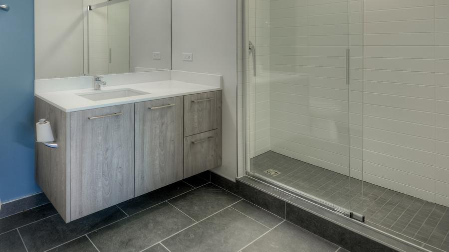 Centrum_copy_of_bathroom