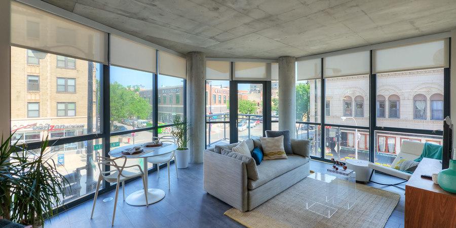 Centrum_copy_of_living_room