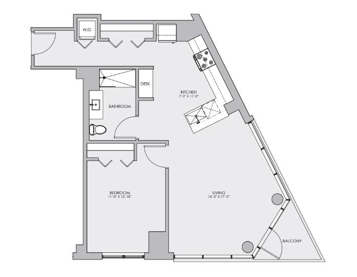 1714-205_floorplan