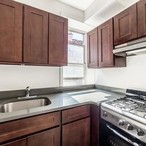 159-e-92nd-st-unit-26-new-york-ny-building-photo(1)