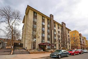 3550_s_pennsylvania_st_unit-large-001-16-building__exterior_front-1499x1000-72dpi