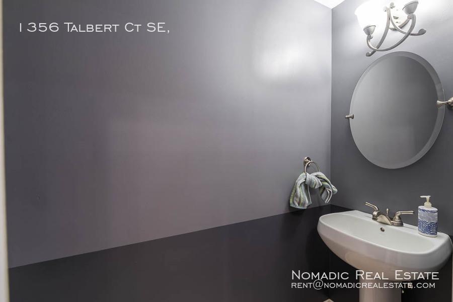 1356-talbert-ct-se-20190125-005