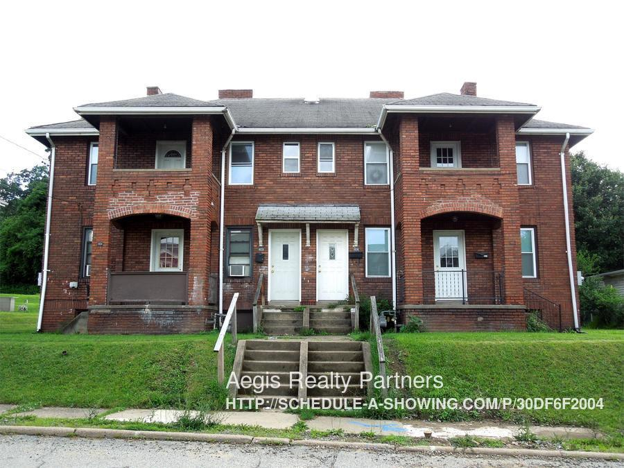 House for Rent in Clairton