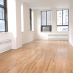 207-e-27th-st-unit-lb-new-york-ny-primary-photo