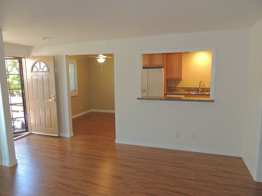 Unit_entry_and_kitchen_view