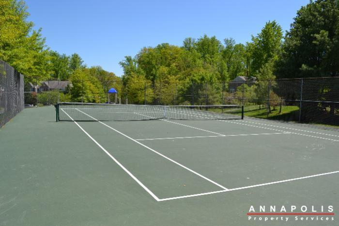 2016-gov-thomas-bladen-way-204-id652-tennis-court-a