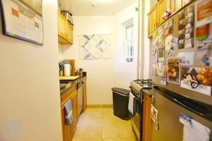 525-e-81st-st-unit-3p-new-york-ny-building-photo