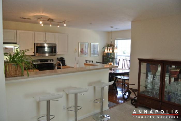 2016-gov-thomas-bladen-way-204-id652-kitchen-e