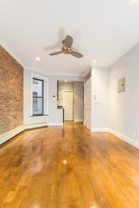 219-e-28th-st-unit-2d-new-york-ny-building-photo