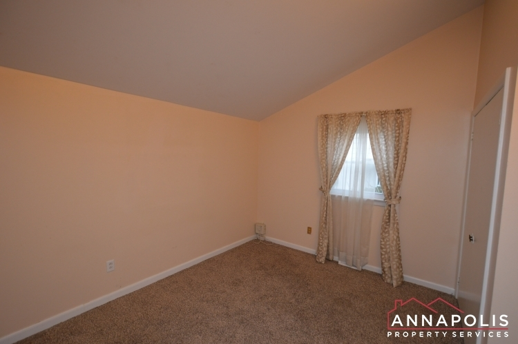 1066-broadview-drive-id997-bedroom-3a(3)