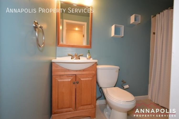 1066 broadview drive id997 bathroom 2c