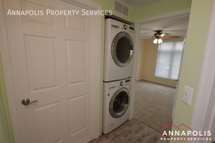 1121 lake heron drive 1a id998 washer and dryer h