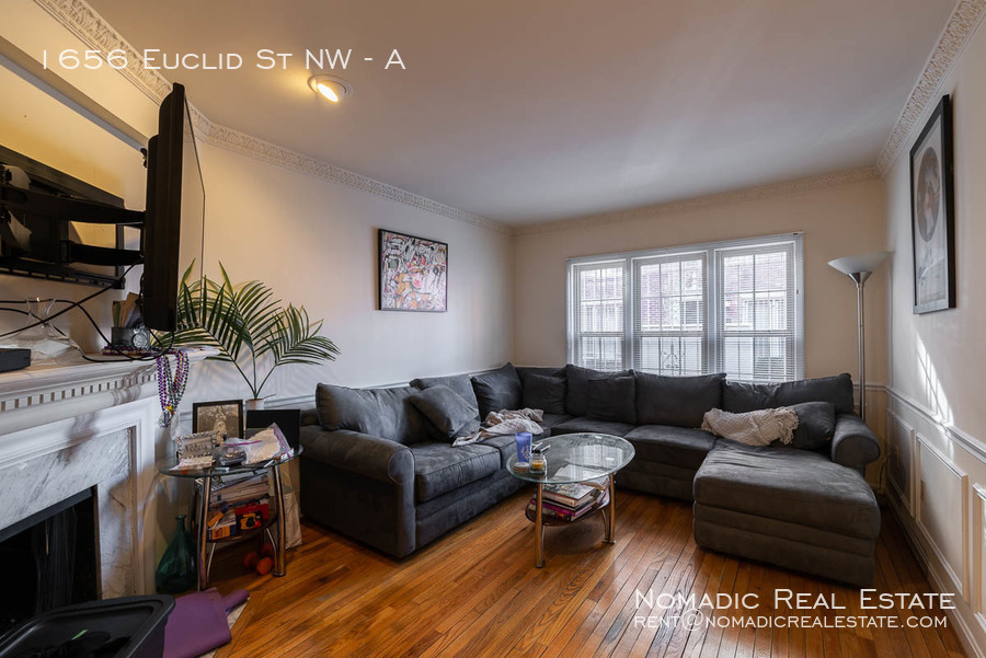 1656-euclid-st-nw-a_-20190312-001-webuseonly