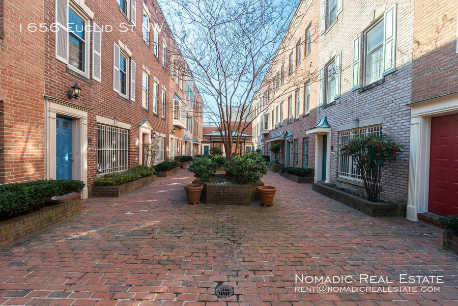 1656-euclid-st-nw-a_-20190312-014-webuseonly