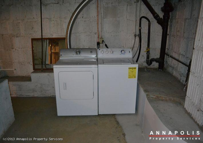 Id358-washer-and-dryer-1366731226