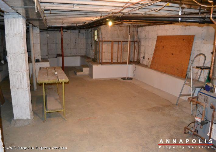 Id358-basement-1366731225