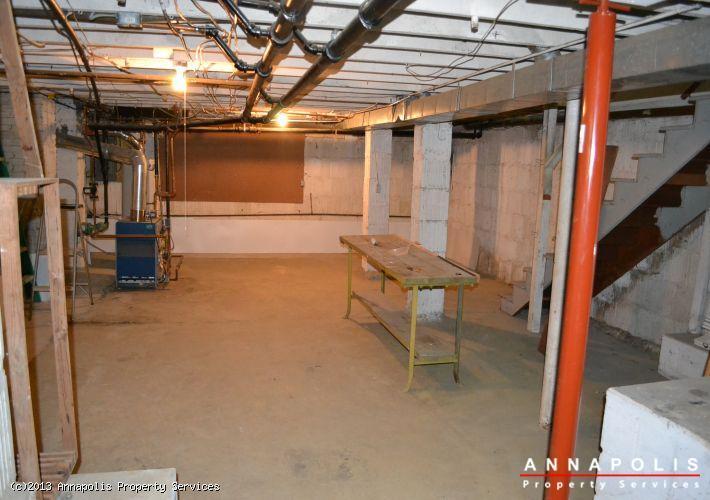 Id358-basement-(2)-1366731223