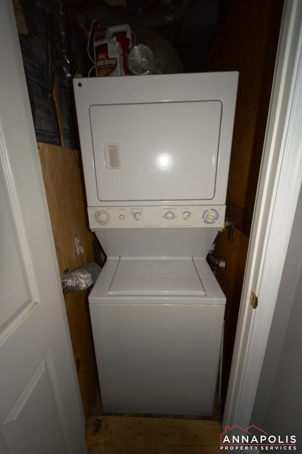 128-dumbarton-dr-id785-washer-and-dryer-an