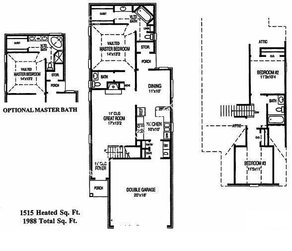 2799 virginia woods   floorplan