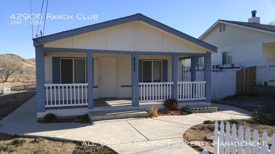 Ranch_club_photo_6